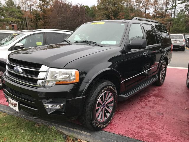 ford in sale st ux fusz platinum mo louis el lou expedition cc used chesterfield for