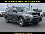 2015 Ford Expedition XLT Watertown NY