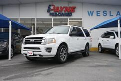 2015_Ford_Expedition_XLT_ Weslaco TX