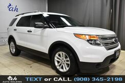 2015_Ford_Explorer_Base_ Hillside NJ