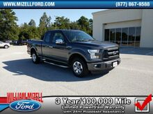 2015_Ford_F-150_2WD SuperCab 145 XL_ Augusta GA