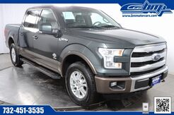 2015_Ford_F-150_King Ranch_ Rahway NJ