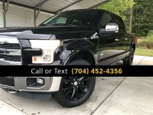 2015_Ford_F-150_King Ranch SuperCrew 6.5-ft. Bed 4WD_ Charlotte and Monroe NC