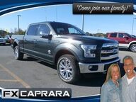 2015 Ford F-150 King Ranch Watertown NY