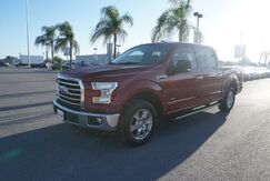 2015_Ford_F-150_XL_  TX