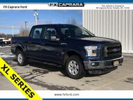 2015 Ford F-150 XL Watertown NY