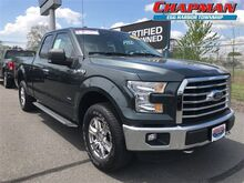 2015_Ford_F-150_XLT_  PA