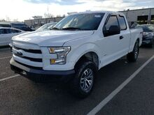 2015_Ford_F-150_XLT SuperCab 6.5-ft. Bed 4WD_ Charlotte NC