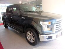 2015_Ford_F-150_XLT SuperCrew 5.5-ft. Bed 4WD_ Charlotte NC