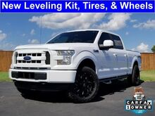 2015_Ford_F-150_XLT SuperCrew 6.5-ft. Bed 4WD_ Azle TX