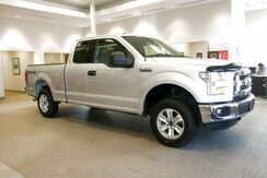 2015_Ford_F-150_XLT_ Hardeeville SC