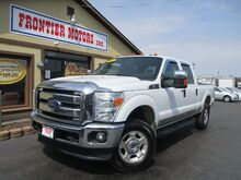 2015_Ford_F-250 SD_XLT Crew Cab 4WD_ Middletown OH