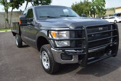 2015_Ford_F-250 SD_XLT SuperCab Long Bed 4WD_ Houston TX