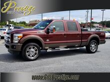 2015_Ford_F-250 Super Duty_King Ranch_ Columbus GA