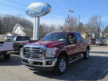 2015_Ford_F-250 Super Duty_Lariat_ Erie PA