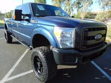 2015_Ford_F-250 Super Duty_XL_ Mesa AZ
