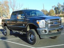 2015_Ford_F-250 Super Duty_XLT_ Mesa AZ