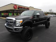 2015_Ford_F-250SD_Lariat_ Oxford NC