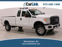 2015_Ford_F-250SD_XL_ Morristown NJ