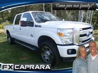 2015 Ford F-350 LARIAT Watertown NY