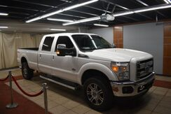 2015_Ford_F-350 SD_King Ranch Crew Cab 4WD_ Charlotte NC