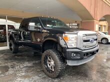 2015_Ford_F-350 SD_PLATINUM OVER 10000 IN XTRAS_ Charlotte NC
