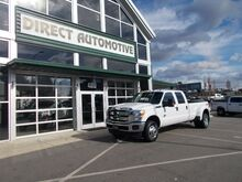 2015_Ford_F-350 SD_XLT Crew Cab Long Bed DRW 4WD_ Monroe NC