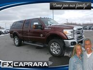 2015 Ford F-350 Super Duty Lariat Watertown NY