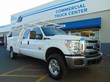 2015_Ford_F-350 Super Duty_XLT_ Mesa AZ