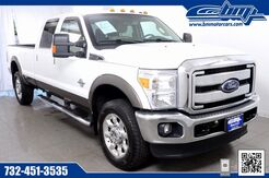2015_Ford_F-350SD_Lariat_ Rahway NJ