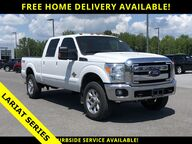 2015 Ford F-350SD Lariat Watertown NY