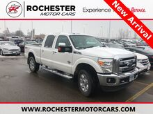 2015_Ford_F-350SD_Lariat w/Ultimate Package_ Rochester MN