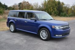2015_Ford_Flex_ALL WHEEL DRIVE ONE OWNER !!!_ Norman OK