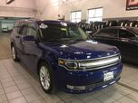 2015 Ford Flex Limited-AWD