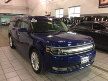 2015_Ford_Flex_Limited-AWD_ Sheboygan WI