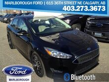 2015_Ford_Focus_SE  - Bluetooth -  SYNC_ Calgary AB