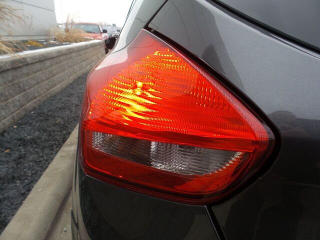 2015 Ford Focus SE Clearance Special Rochester MN