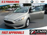 2015 Ford Focus SE Morrow GA