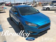 2015 Ford Focus SE Lake Havasu City AZ