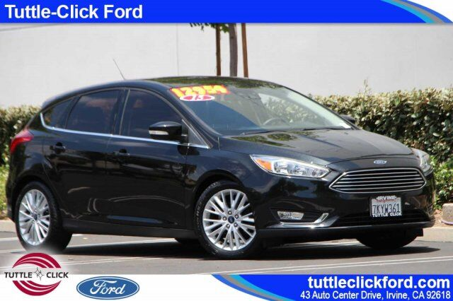 Tuttle Click Ford >> Tuttle Click Ford Top New Car Release Date
