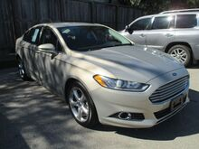 2015_Ford_Fusion_SE AWD_ Houston TX