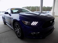 2015_Ford_Mustang_2dr Fastback EcoBoost_ Rocky Mount NC