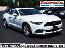 2015_Ford_Mustang_ECOBOOST PREMIU_  PA