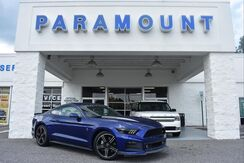 2015_Ford_Mustang_EcoBoost_ Hickory NC