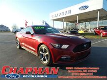 2015_Ford_Mustang_EcoBoost_  PA