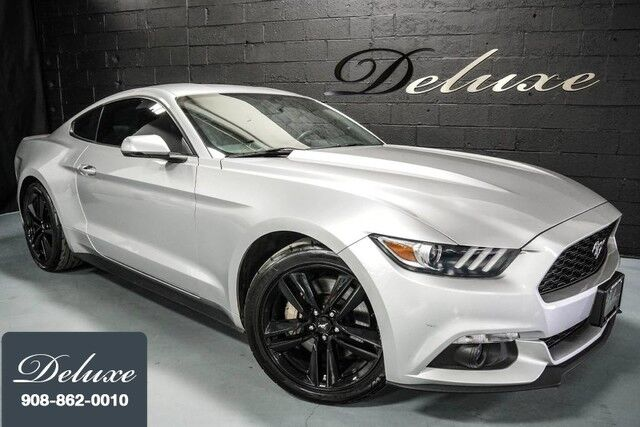 2015 ford mustang ecoboost premium coupe performance package 2015 ford mustang ecoboost premium coupe performance package navigation system rear view camera 6 speed manual transmission 19 inch alloy wheels publicscrutiny Image collections