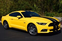 2015_Ford_Mustang_GT 5.0 Premium 6-Speed_ Easton PA