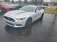 2015 Ford Mustang GT Bloomington IN