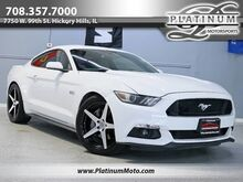 2015_Ford_Mustang_GT_ Hickory Hills IL