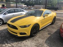 2015_Ford_Mustang_GT_ North Versailles PA